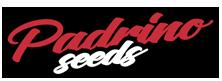 Padrinos Seed